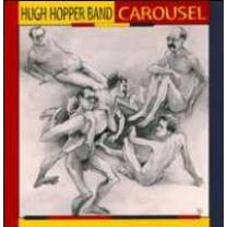 0045775006727 : HOPPER HUGH-BAND : CAROUSEL