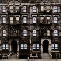 LED ZEPPELIN - PHYSICAL GRAFFITI 3 LP Set  (8122795793, DELUXE EDITION 180 gm.) GAT, EU MINT