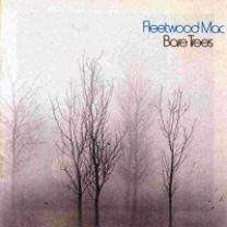 FLEETWOOD MAC - BARE TREES 1972/2015 (8122796548) WARNER/EU MINT