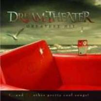 0081227993818 : DREAM THEATER : GREATEST HITS & 21 OTHER
