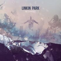 LINKIN PARK - RECHARGED 2 LP Set 2013 (LTD. EDT. CLEAR VINYL, 9362-49411-4) GAT, WARNER/EU MINT