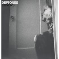 0093624958291 : DEFTONES : COVERS (LIMITED EDITION)