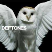 0093624966708 : THE DEFTONES : DIAMOND EYES