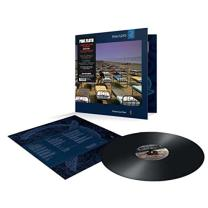 PINK FLOYD - A MOMENTARY LAPSE OF REASON 1987/2016 (PFRLP13, 180 gm.) GAT, PARLOPHONE/EU MINT