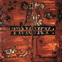 TRICKY - MAXINQUAYE 1995/2012 (MOVLP507, 180 gm. Audiophile Edition) MUSIC ON VINYL/EU MINT
