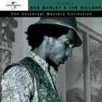 0602498201541 : MARLEY BOB & THE WAILERS : UNIVERSAL MASTERS COLLECTION