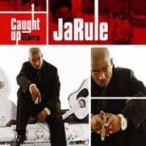 0602498812563 : JA RULE FEAT LLOYD : CAUGHT UP