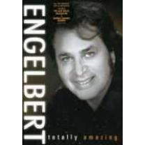0602527166391 : ENGELBERT : TOTALLY AMAZING