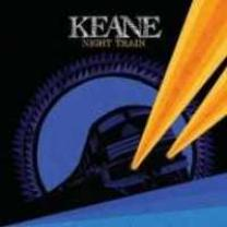 0602527308777 : KEANE : NIGHT TRAIN