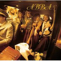 ABBA - SAME 1975 (POLS 262, 180 gm. RE-ISSUE) UNIVERSAL/EU MINT