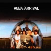 ABBA - ARRIVAL 1976 (POLS 272, 180 gm. RE-ISSUE) POLYDOR/EU MINT