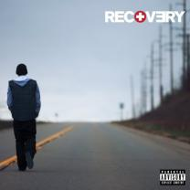 EMINEM - RECOVERY 2 LP Set 2010 (0602527409764) GAT, AFTERMATH/EU MINT
