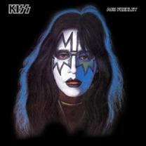 KISS - ACE FREHLEY 1978/2014 (06025 377 947-6 (8), 180 gm.) UNIVERSAL/EU MINT