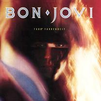 BON JOVI - 7800 FAHRENHEIT 1985/2016 (06025 470 292-0 1, 180 gm.) MERCURY/HOLL. MINT