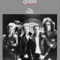 QUEEN - THE GAME 1980/2015 (0602547202758, 180 gm.) UNIVERSAL/GER. MINT
