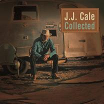 J.J. CALE – COLLECTED 3 LP SET 2015 (MOVLP1432, 180 gm. AUDIOPHILE QUALITY) MUSIC ON VINYL/EU MINT