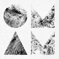 OF MONSTERS AND MEN - BENEATH THE SKIN 2 LP Set 2015 (472742-5) GAT, UNIVERSAL/EU MINT