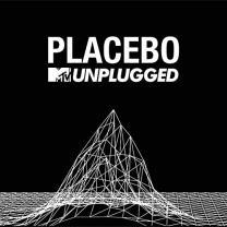 PLACEBO - MTV UNPLUGGED 2 LP Set 2015 (4757517) GAT,  OTHER INTERNATIONAL LABELS/GER. MINT