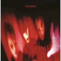 CURE – PORNOGRAPHY 1982/2008 (0602547875471) LILITH/EU MINT