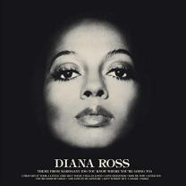 DIANA ROSS – SAME 1976/2016 (00602547899859) MOTOWN/EU MINT