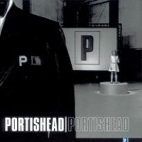 PORTISHEAD – PORTISHEAD 2 LP Set 1997/2017 (5715099) GO! BEAT/EU MINT