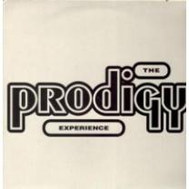 PRODIGY – EXPERIENCE 2 LP Set 1992 (0634904011017, RE-ISUUE) OIS, XL RECORDINGS/ENG. MINT