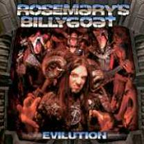 0643777100520 : ROSEMARY'S BILLYGOAT : EVILUTION