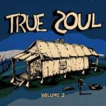 0659457508029 : V/A : TRUE SOUL VOL.2 -CD+DVD-