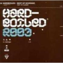 HARDBOILED - BEST OF SCHRANZ