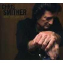 0701237200125 : SMITHER CHRIS : LEAVE THE LIGHT ON