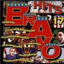 0706301931325 : VARIOUS ARTISTS : BRAVO HITS 17