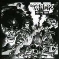 0724349383722 : CRAMPS : OFF THE BONE