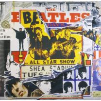 0724383444816 : BEATLES : ANTHOLOGY VOL.2