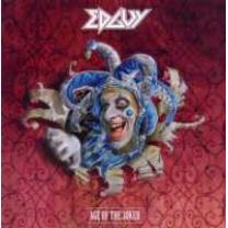 0727361271428 : EDGUY : AGE OF THE JOKER