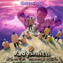 0731454079020 : LADYSMITH BLACK MAMBAZO : HEAVENLY