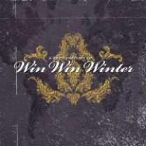 0805386031620 : WIN WIN WINTER : A BRIEF HISTORY OF