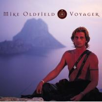 MIKE OLDFIELD - THE VOYAGER 1996/2014 (2564623319) WARNER/EU MINT