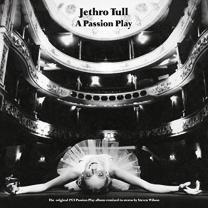 JETHRO TULL – WARCHILD 1974/2014 (2564621625, 180 gm., Incl. 24 page Book) GAT, CHRYSALIS/EU MINT