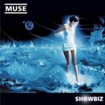 MUSE - SHOWBIZ 2 LP Set 1999 (0825646912223) WARNER/EU MINT