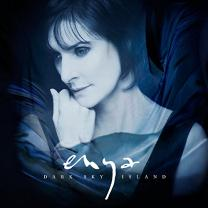 ENYA - DARK SKY ISLAND 2015 (0825646982691, 180 gm.) WARNER/EU MINT
