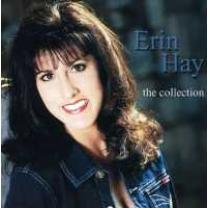 0881393001023 : HAY ERIN : COLLECTION