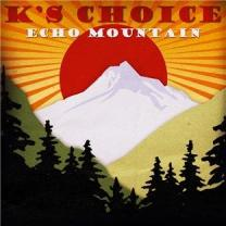 0886976552527 : K S CHOICE : ECHO MOUNTAIN