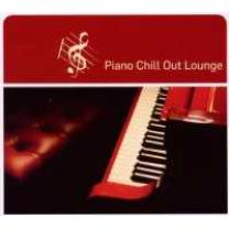 0886977042621 :  : PIANO CHILL OUT LOUNGE