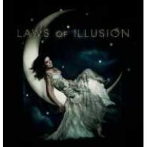 SARAH MCLACHLAN - LAWS OF ILLUSION 2010 (88697-73963-1) ARISTA/SONY MUSIC/EU MINT