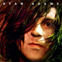 RYAN ADAMS – SAME 2014 (88875002151) SONY MUSIC/EU MINT