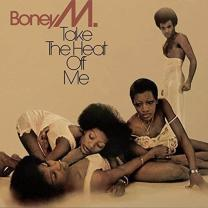 BONEY M. - TAKE THE HEAT OFF ME 1976/2017 (88875081091, 5BEST SOUND) SONY MUSIC/EU MINT