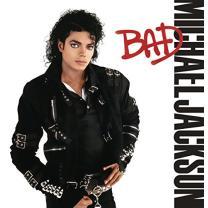 MICHAEL JACKSON - BAD 1987/2015 (88875143741) MJJ/SONY MUSIC/EU MINT