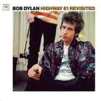 DYLAN BOB - HIGHWAY 61 REVISITED 1965/2015 (888751463011, SUPERIOR AUDIO QUALITY) LEGACY/EU MINT