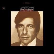 LEONARD COHEN - SONGS OF LEONARD COHEN 1967/2016 (888751956117, Incl. Lirycs) SONY/COLUMBIA/GER MINT