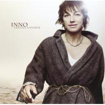 GIANNA NANNINI - INNO 2014 (888837979313) RCA/SONY MUSIC/EU MINT